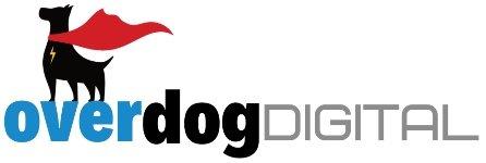 Overdog Digital